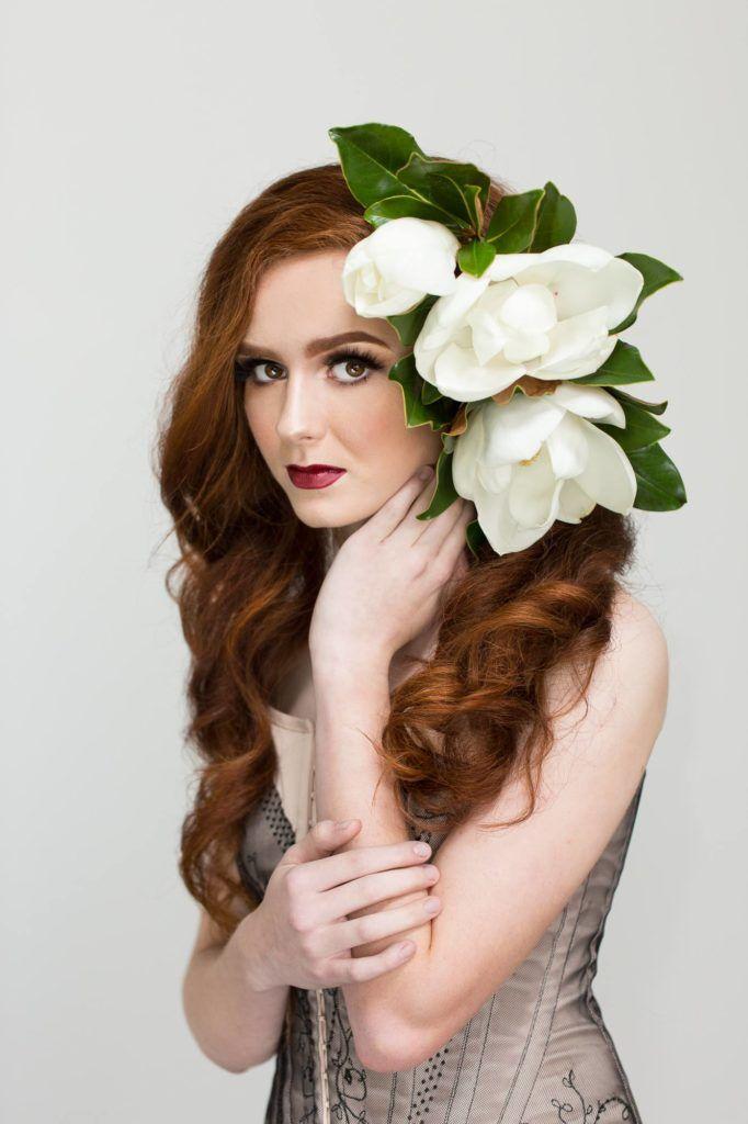 Alyssa Dodini Vincent