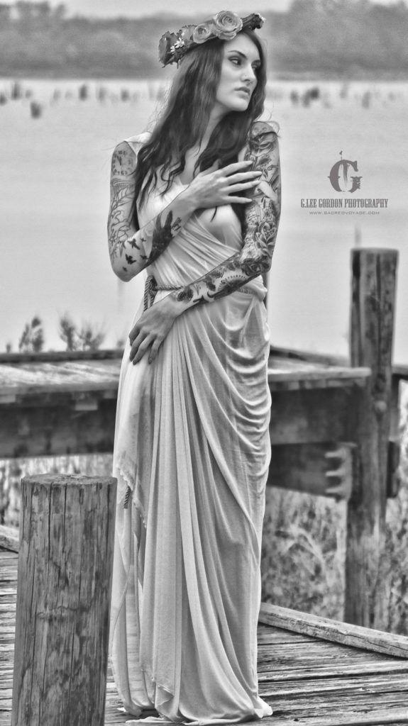 Ashliee Reeves